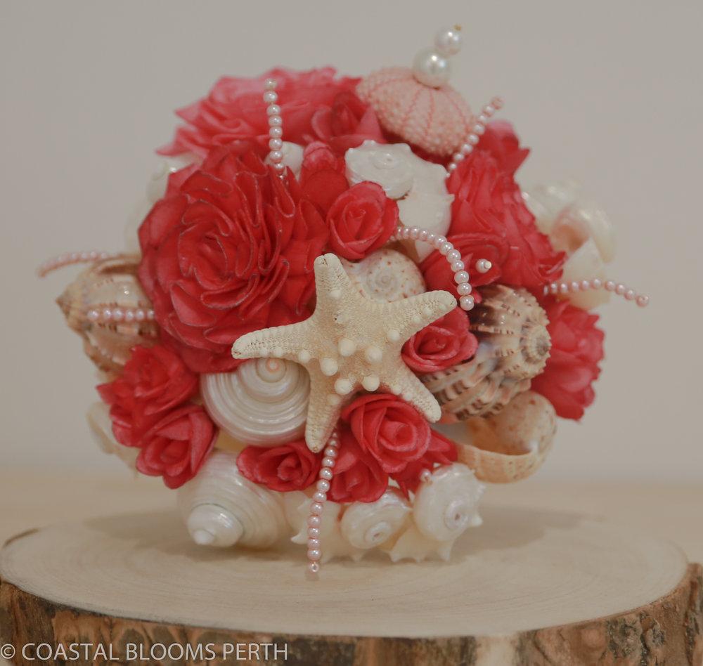 Bouquets Coastal Blooms Perth