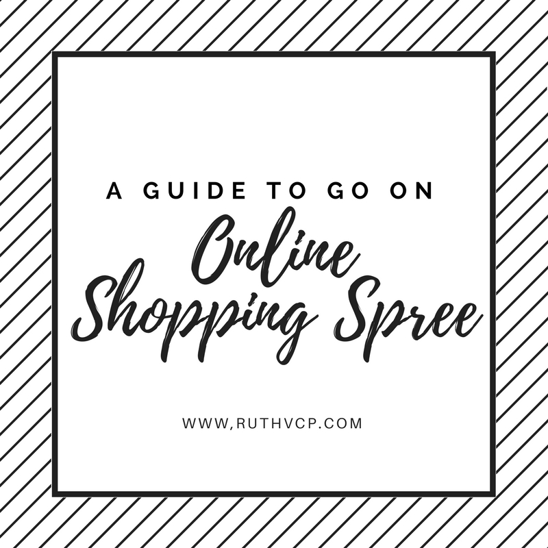 a-guide-to-go-on-online-shopping-spree-ruthvcp.jpg