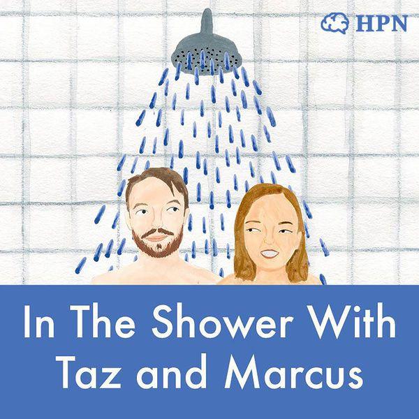 in-the-shower.jpg