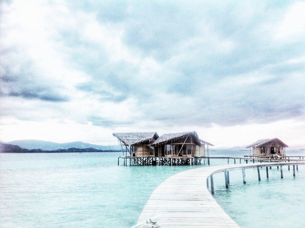 Jelajah Gorontalo bersama Skyscanner dan Garuda Indonesia