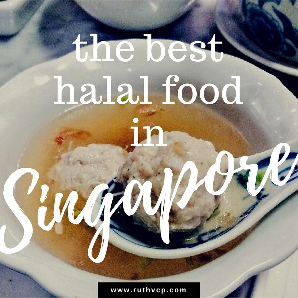 best halal food in singapore, ruthvcp.jpg