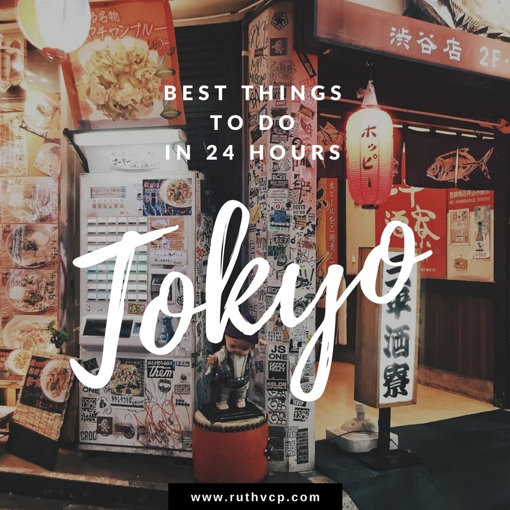 best things to do in tokyo, ruthvcp.jpg