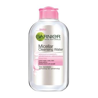 garnier-skin-naturals-micellar-water-pink-125ml-6928-51145091-7bf49cc3cfad26010e08b170b12ebbac-product.jpg