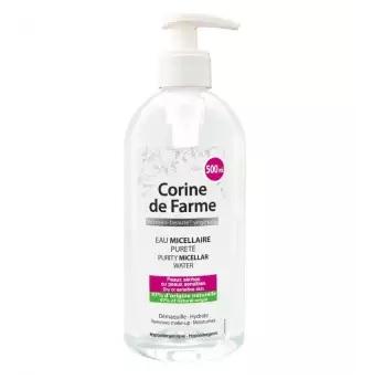 corine-de-farme-purity-micellar-water-500ml-0138-6210737-6c1ac170e4967787474cec6c00194442-catalog.jpg
