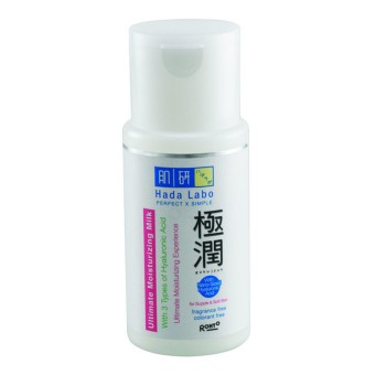 hada-labo-ultimate-moisturizing-milk-100ml-8059-64304324-34f8c77b1eb9a9bd0067c21df514adae-product.jpg
