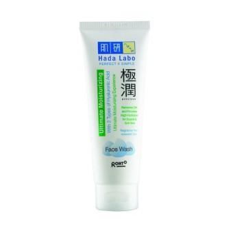 hada-labo-ultimate-moisturizing-face-wash-50gr-8058-15304324-bdcb9c72f42e41668174ba2598f208ae-product.jpg