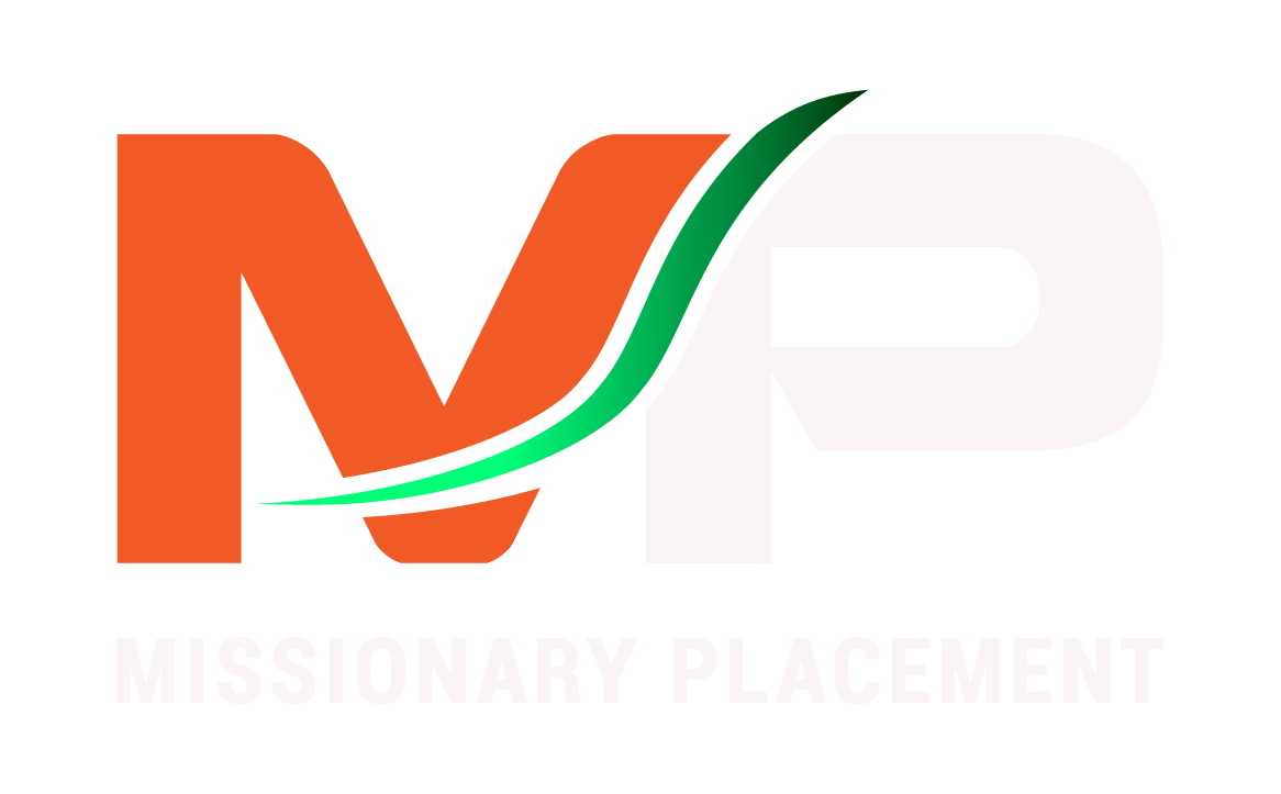 missionaryplacement.org