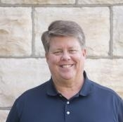 Kevin Ingram - Kevin is the President of Manhattan Christian College in Manhattan, KS.
