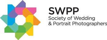SWPP-logo-main.jpg
