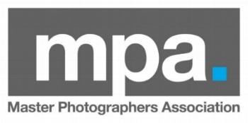 mpa-logo-new.jpg
