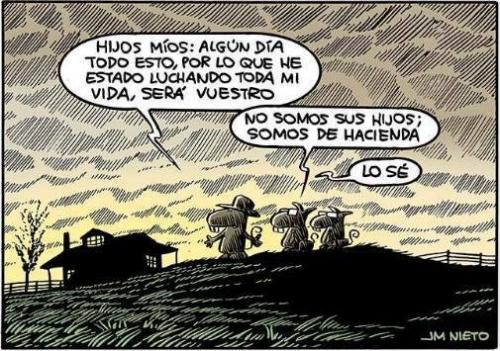 Fuente: votoenblanco.com | Francisco Rubiales