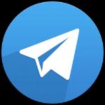 TELEGRAM ALMERÍA