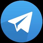 TELEGRAM GRANADA