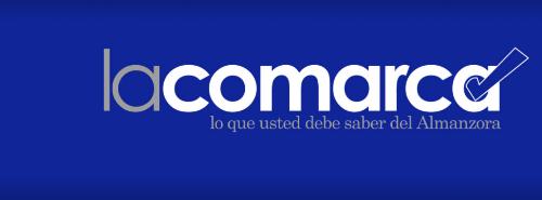 Fuente: LaComarca