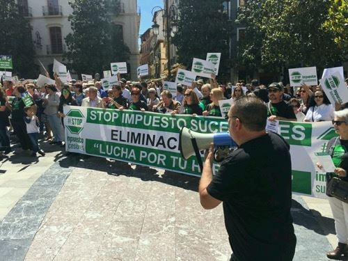 Fuente: ABCdeSevilla.es
