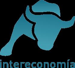 Intereconomía.png