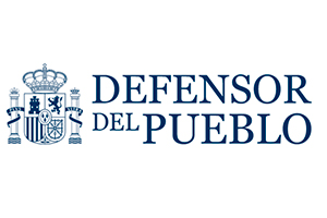 defensornacional-web.jpg