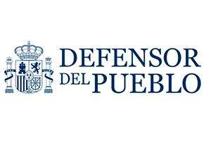 defensornacional-web.jpg