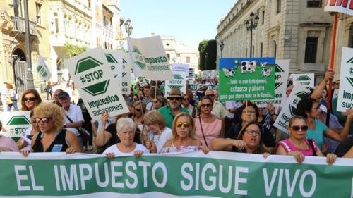 Fuente: ABC de Sevilla