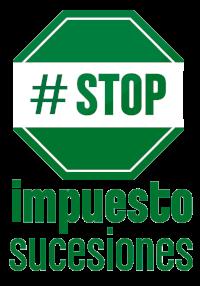 stopimpuestosucesiones.org