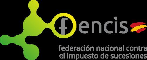 FENCIS-Logo.png