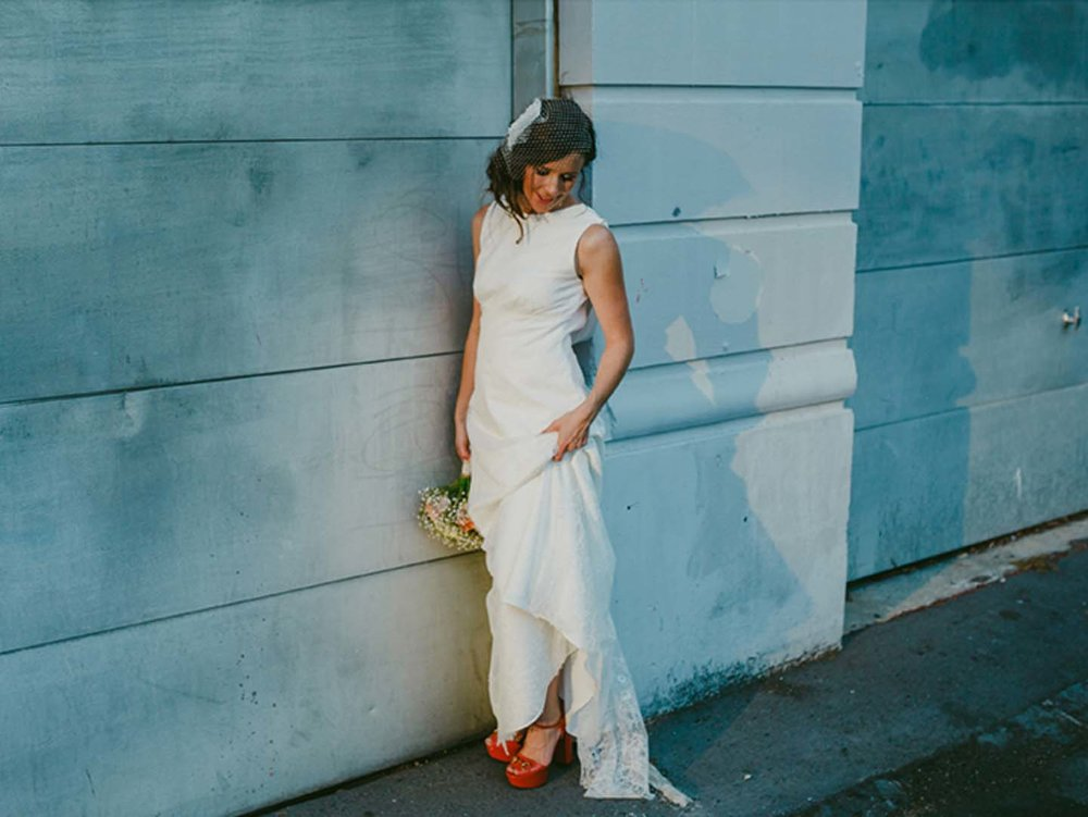 bride against wall.jpg