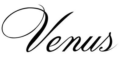 final venus logo small.jpg