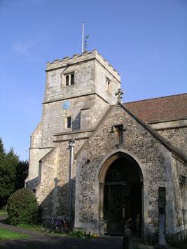 church001.jpg