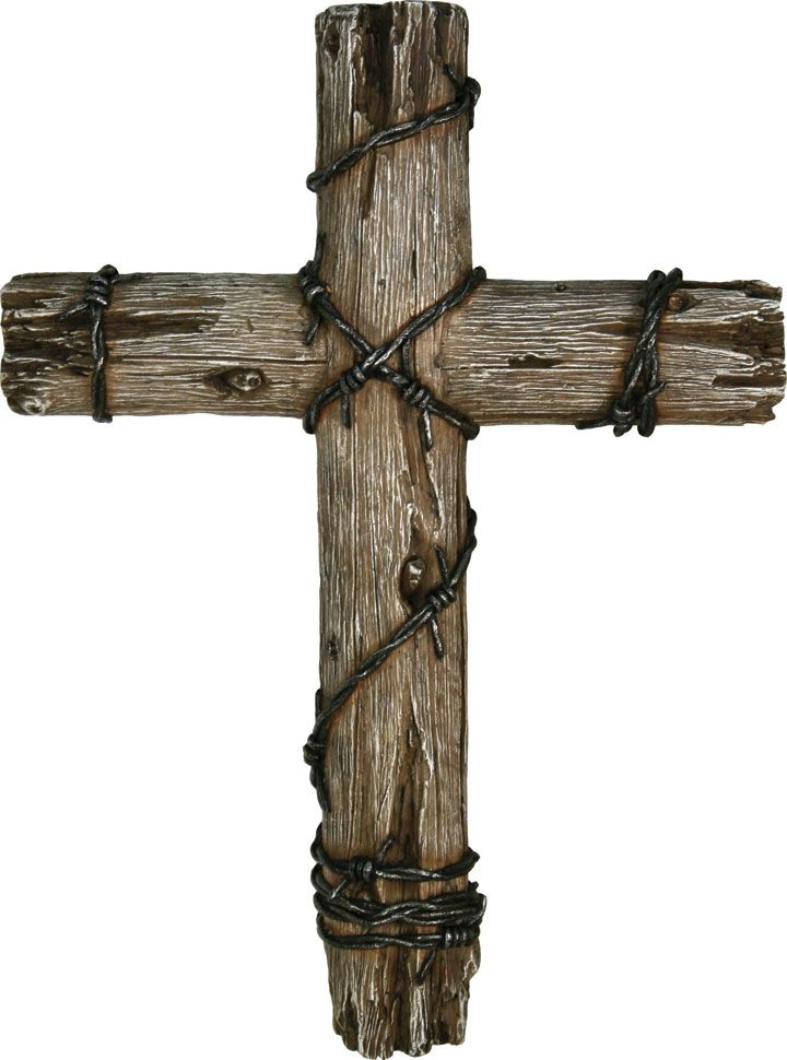 cross wood and nails.jpg