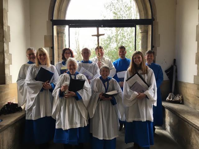 launch+of+new+choir!.jpg