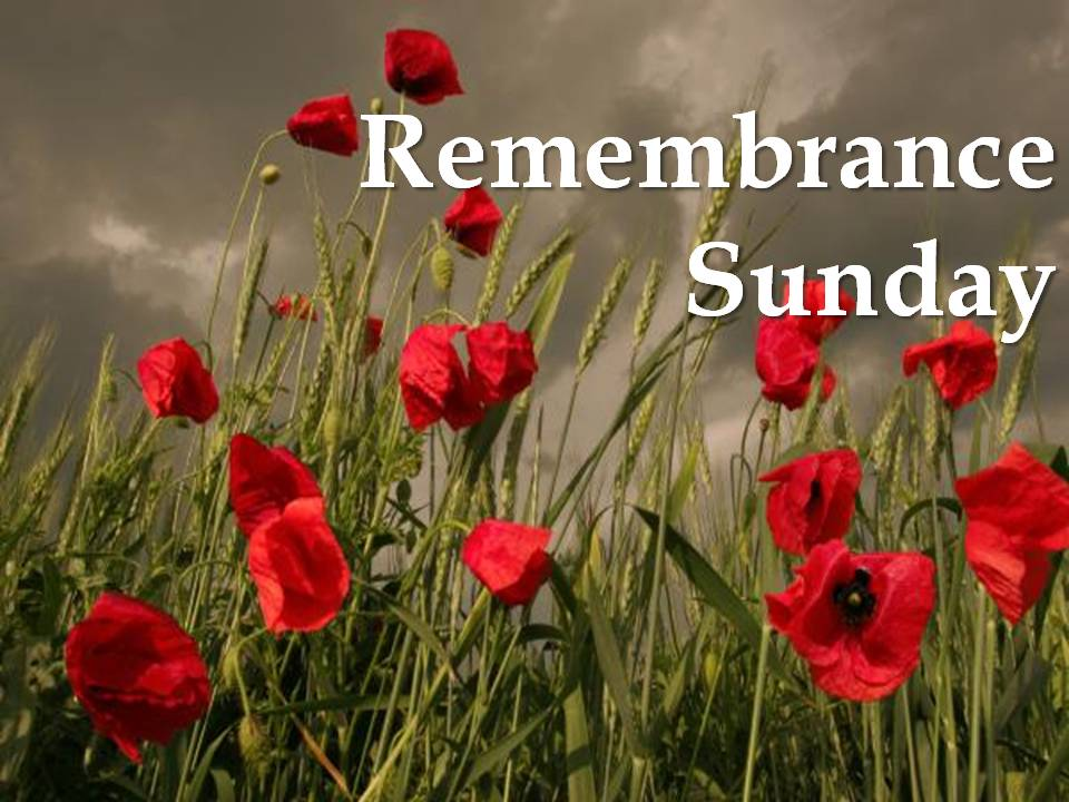 Remembrance-Sunday.jpg