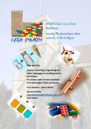 lego church website.JPG