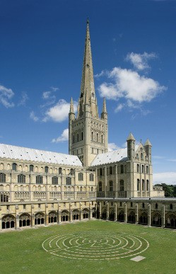Norwich Catherdral.jpg
