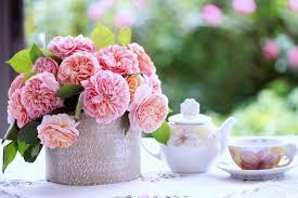 easter tea and flowers.jpg