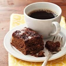 coffee and cake.jpg