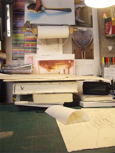 studiodesk copy.jpg