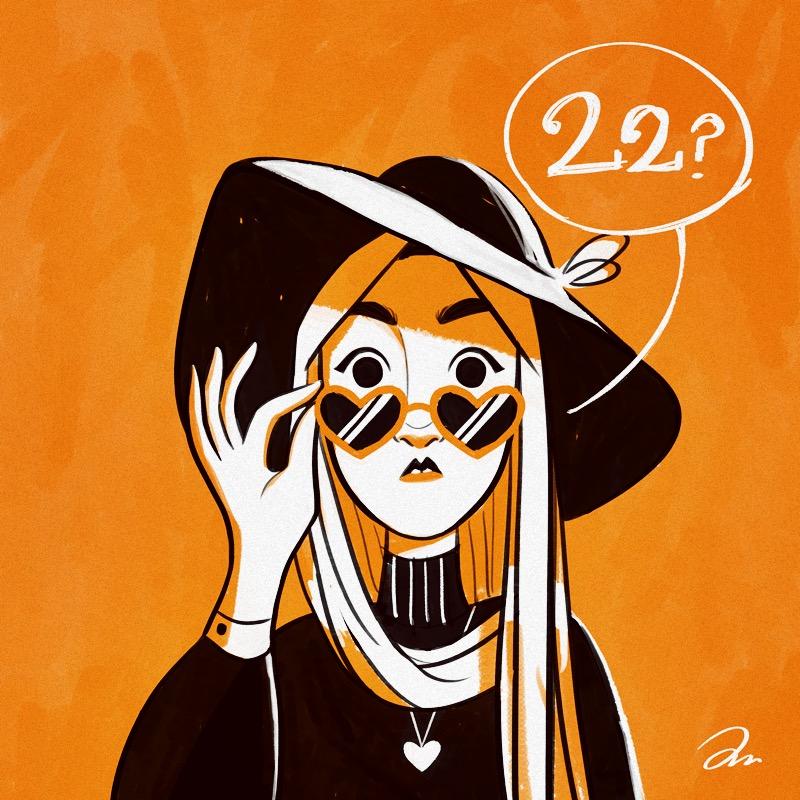 amardiyah22