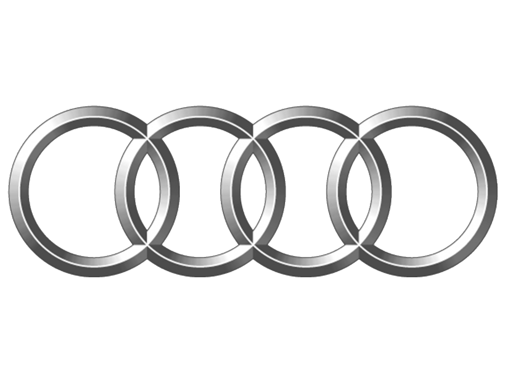 empire_collision_experts_audi.png