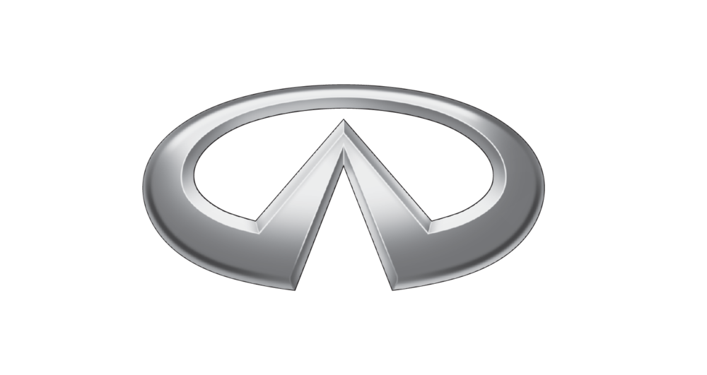 empire_collision_experts_infiniti.png