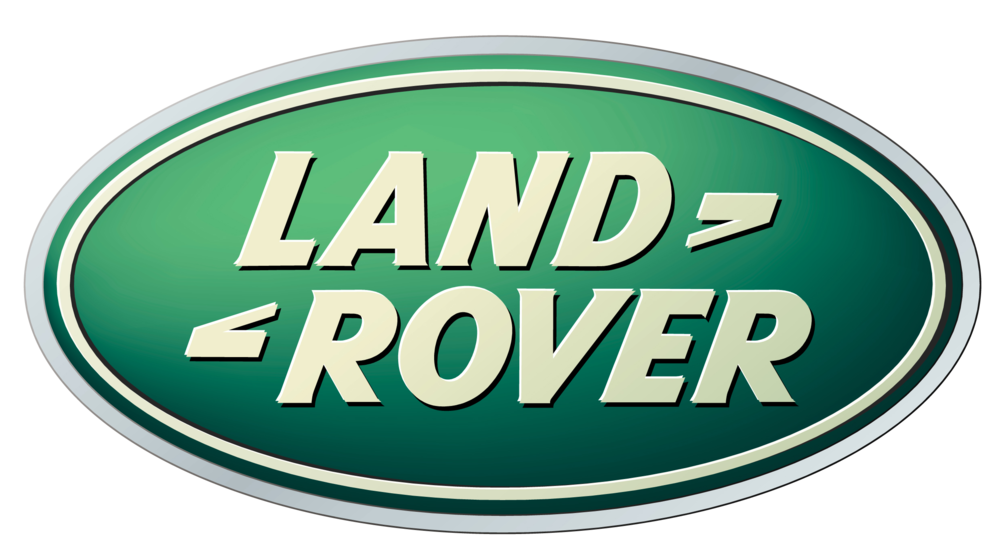 empire_collision_experts_land rover.png
