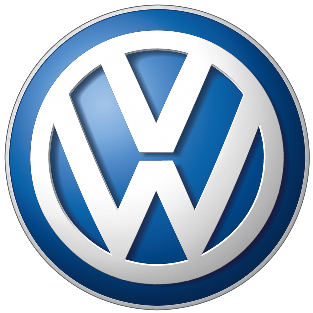 empire_collision_experts_vw.png