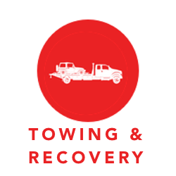 Empire_icons_24:7 Towing.png