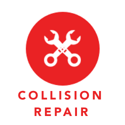 Empire_icons_Collision Repair.png