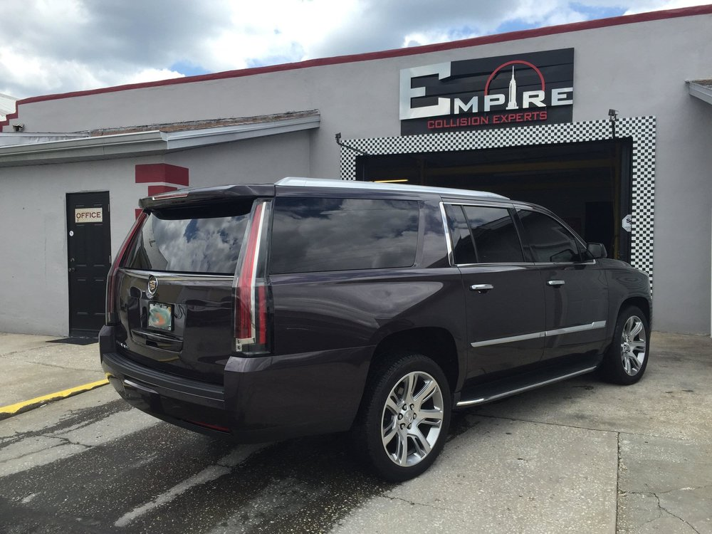 Cadillac Esclade smudge license plate.jpg