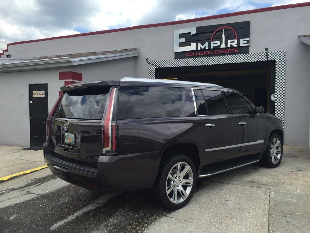 Cadillac Esclade smudge license plate.jpg