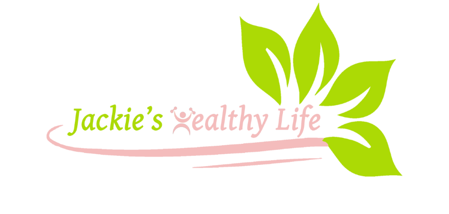 Jackie's Healthy Life