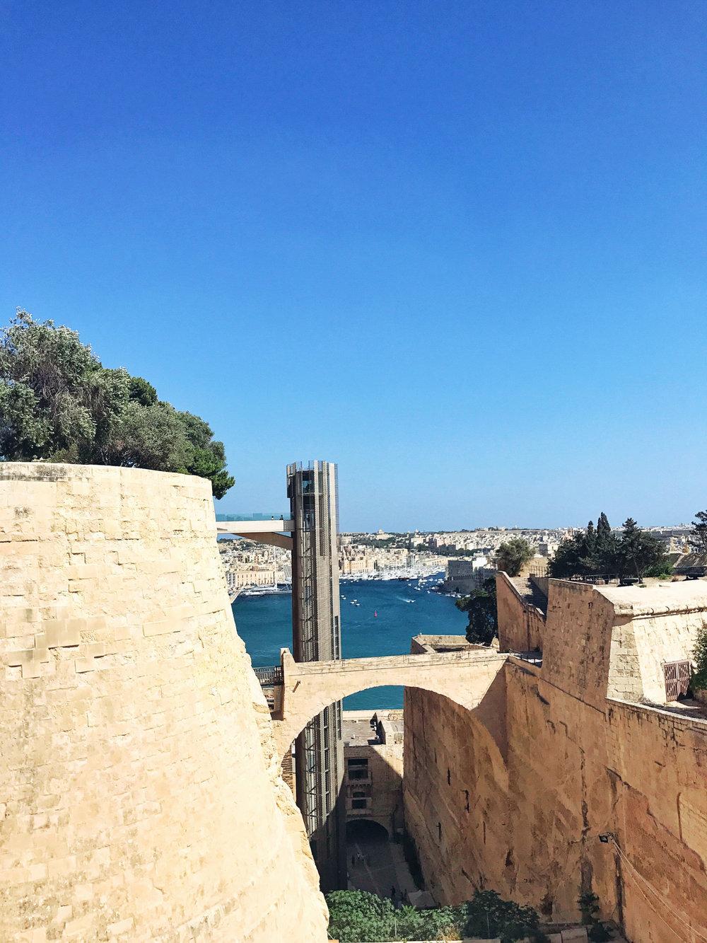 Aussicht Valletta 2.JPG