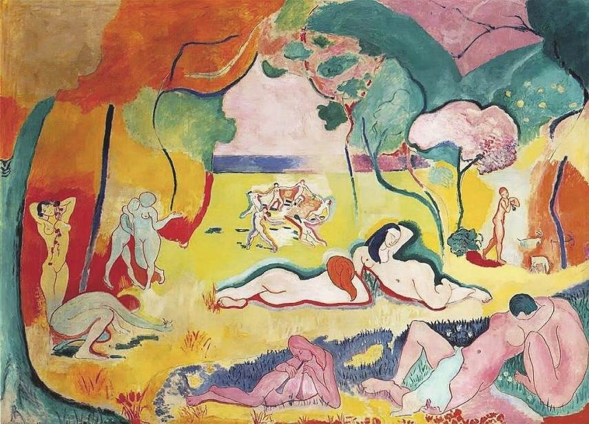 Henri-Matisse-Le-bonheur-de-vivre-1905.jpg