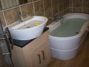 Work Examples Cookies Bathroom Fitting Specialists Near Me - Find a bathroom near me