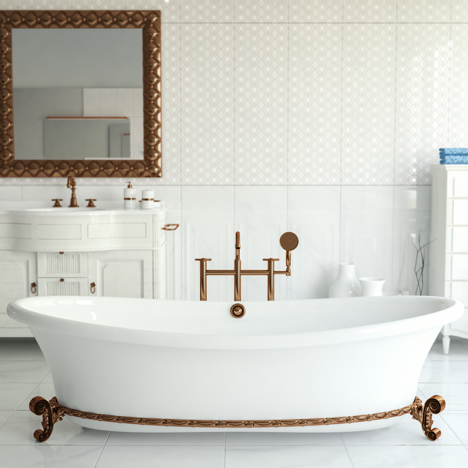 Cookies Bathroom Fitting Specialists Near Me Martham Norfolk - Local bathroom installers